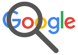 6 Tips You Could Do With Google Search To Make Your Lives Easier 5
