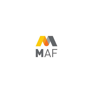 Lowongan Kerja Mega Auto Finance Terbaru
