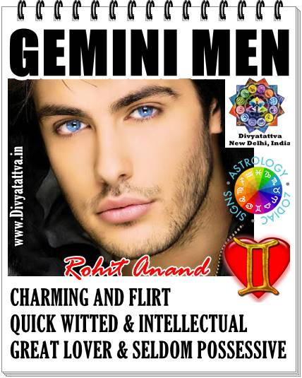 Gemini zodiac men, gemini man photo quotes, gemini men astrology, gemini men horoscopes, Gemini Sex Life, Gemini Man in Bed