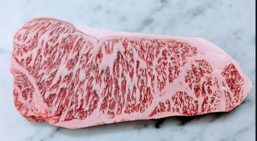 Kenapa harga Daging Wagyu sangat mahal