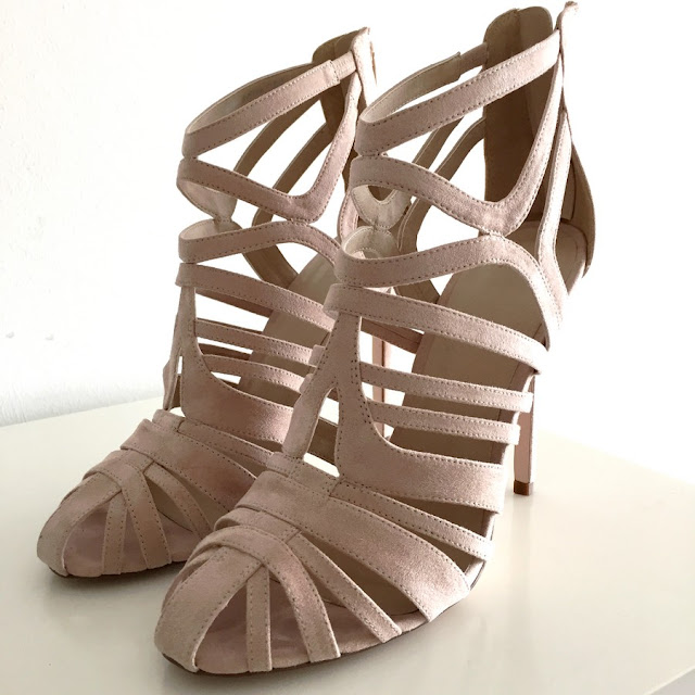 sandales-cage-gladiateur-nude-asos