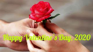 https://hindiedinfo.blogspot.com/2020/01/valentine-day.html