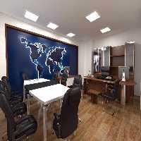 FunEscapeGames-Virtual Office Room Escape