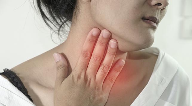 Obat Penyakit Gondongan yang Ampuh dan Murah