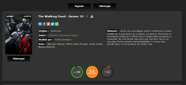 The-Walking-Dead-Saison-10