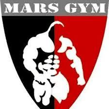 LOWONGAN KERJA (LOKER) MAKASSAR OFFICE BOY (OB) MARS GYM MARET 2019