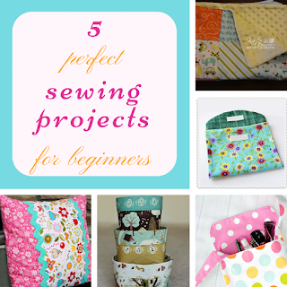 http://keepingitrreal.blogspot.com.es/2016/11/5-perfect-sewing-projects-for-beginners.html