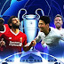 Champions League Final: Predict The Result Of Liverpool vs Tottenham And Win Up To #100,000