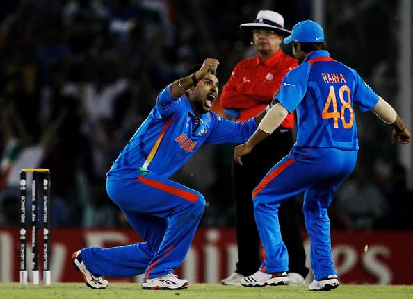 IPL 2021: 3 भारतीय बल्लेबाज जिन्हें अगर ओपनिंग का मौका मिलता तो कई रिकॉर्ड बना सकते थे
