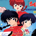 Download Anime Ranma ½ Subtitle Indonesia