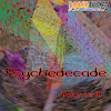 [Compilation] Psychedecade ('10s) - [Vol.4]
