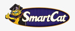 SmartCat company logo