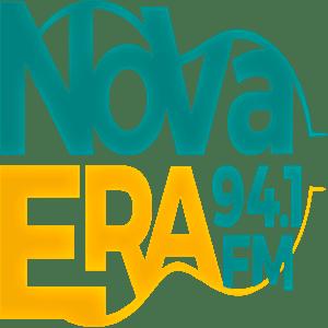Ouvir agora Rádio Nova Era FM 94,1 - Porangatu / GO
