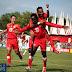 Prediksi Semen Padang vs Madura United 8 Agustus 2016