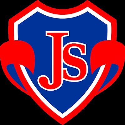 CLUB JUVENTUD UNIDA (SUIPACHA)
