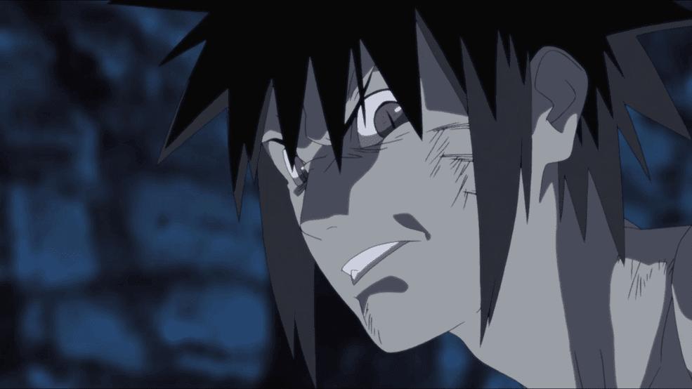 """5 Fakta Menma, """"Naruto Uzumaki"""" Dari Dunia Lain"""
