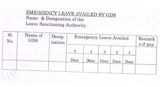 emergency-leave-availed-by-gds-format