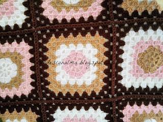 diy tutorial craft handmade crochet ganchillo lana