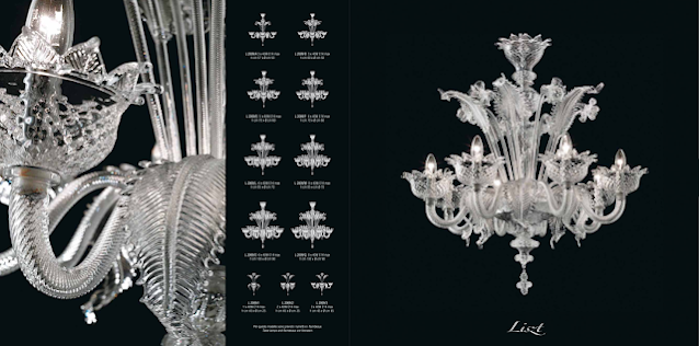 murano-glass-chandelier-liszt