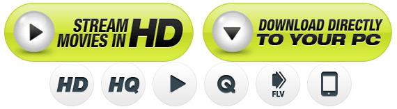 Watch All Entertainment | Your Blog Description