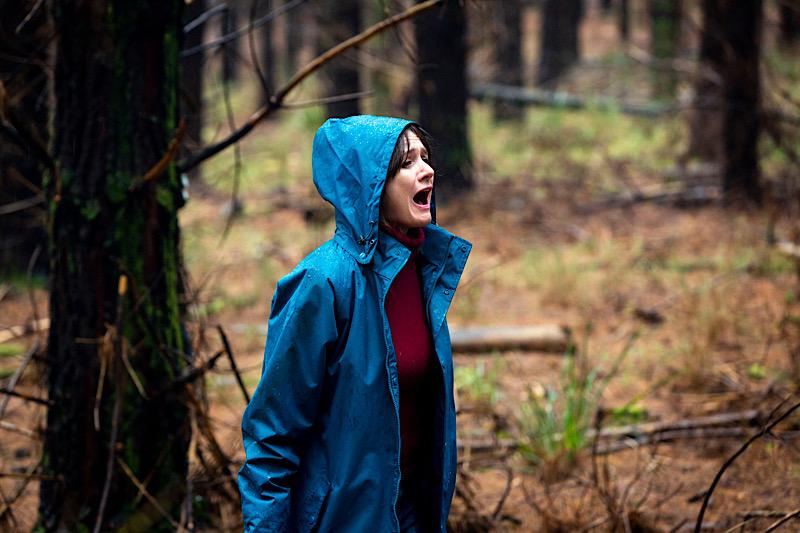 Relic 2020 | Horror Film Review