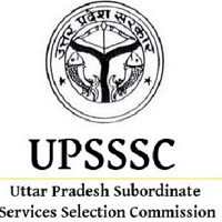 UPSSSC Recruitment 2017 for Junior Assistant Posts – Apply Online