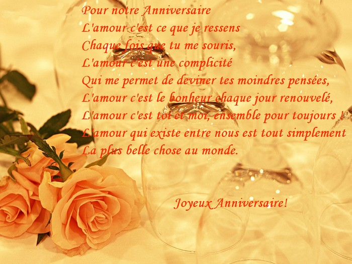 Jolie Carte Anniversaire Texte How To Be Winner In Forex Trading