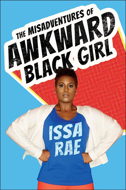 Issa Rae Net Worth, Age, Height, Weight, Wiki, Family, Husband, Bio, how old