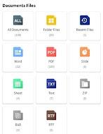 Cara Membuka File Excel di Android dengan Memory Terbatas