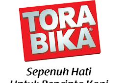 Loker Untuk SMK Operator Tangerang PT Torabika Eka Semesta