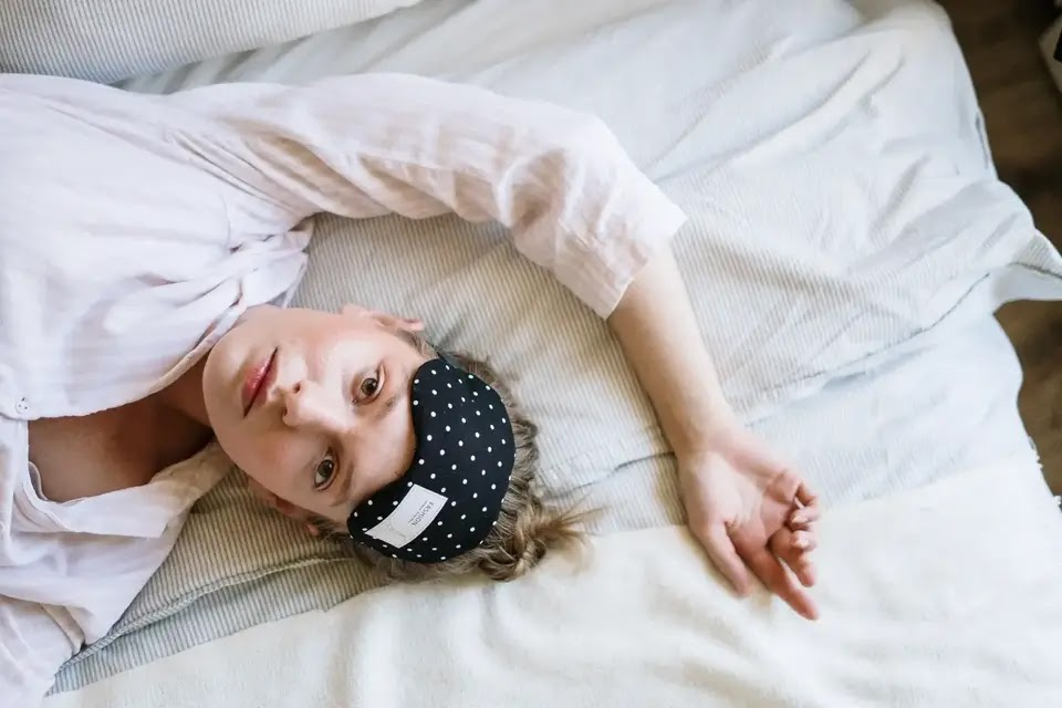 I can't sleep   Insomnia   What Are The Causes Of Insomnia ?