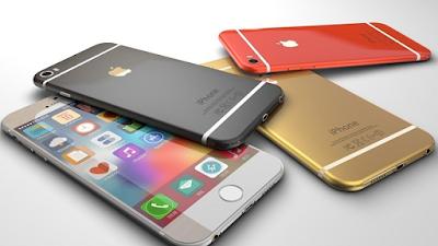 Sửa iphone 6 giá rẻ tại hà nội