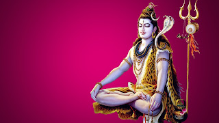 Lord Shiva Images and HD Photos [#44]