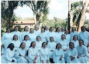 Prioress Meeting 2003, 2014, 2017
