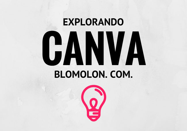 explorando_canva