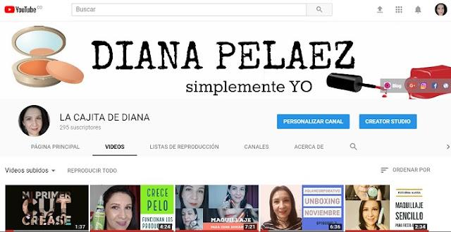 youtubecanalvariado