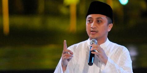 Rahasia Di Balik Bisnis Paytren Ustadz Yusuf Mansur