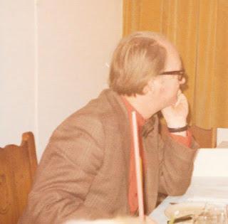 Bert Wunderink
