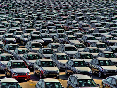حماية المستهلك, سوق السيارات, السيارات الأوربية, جمال بيومي, عالم السارات,
