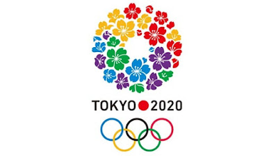 Juego olímpicos Tokio 2020