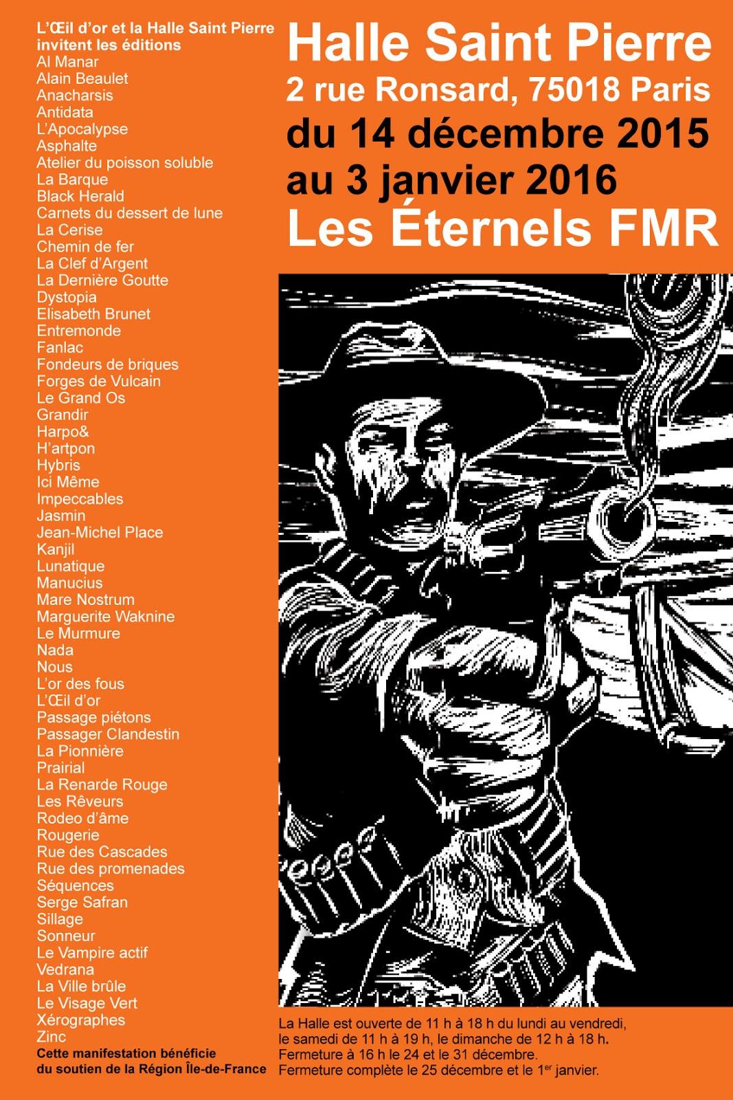 Fmr Site De Rencontre – meetingair-saintdizier.frcom