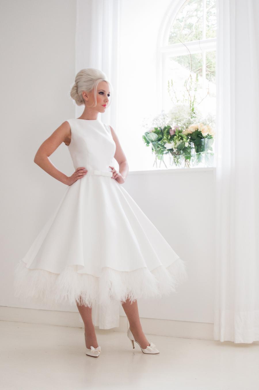 Wedding Dresses For Older Brides 2Nd Marriage | wedding dresses cold