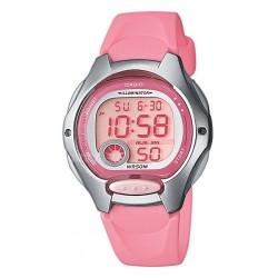 sportowy zegarek na prezent
