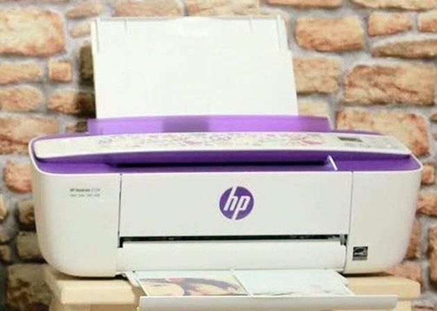 16908910_HP DeskJet 3700