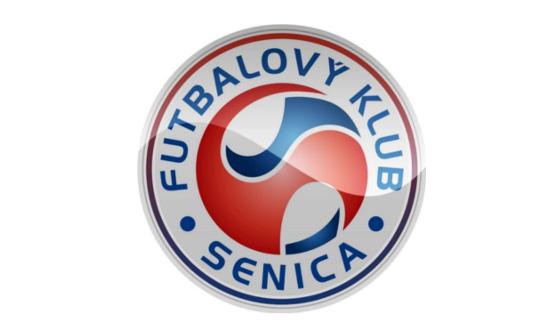 Egy Maulana Vikri, FK Senica, Indonesia, Sepakbola, Egy, Slovakia