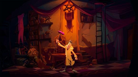 gibbous-a-cthulhu-adventure-pc-screenshot-www.ovagames.com-1