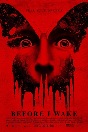 Before I Wake (2016) 300MB Full Hindi Dual Audio Movie Download 480p Web-DL