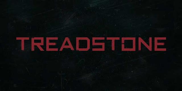 'Treadstone', la nueva serie de los productores de la franquicia 'Bourne'