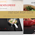 Top 3 dòng bếp bán chạy nhất trong tháng 8 tại Kường Thịnh