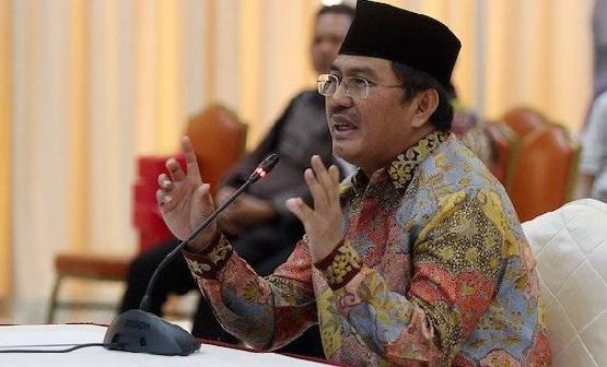 Prof Jimly: Kehendak Rakyat Dilawan karena Pemerintah Tak Lagi Ingin Merebut Simpati